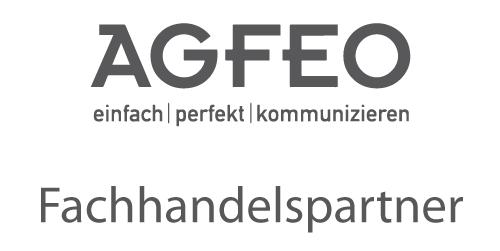 Logo-Agfeo